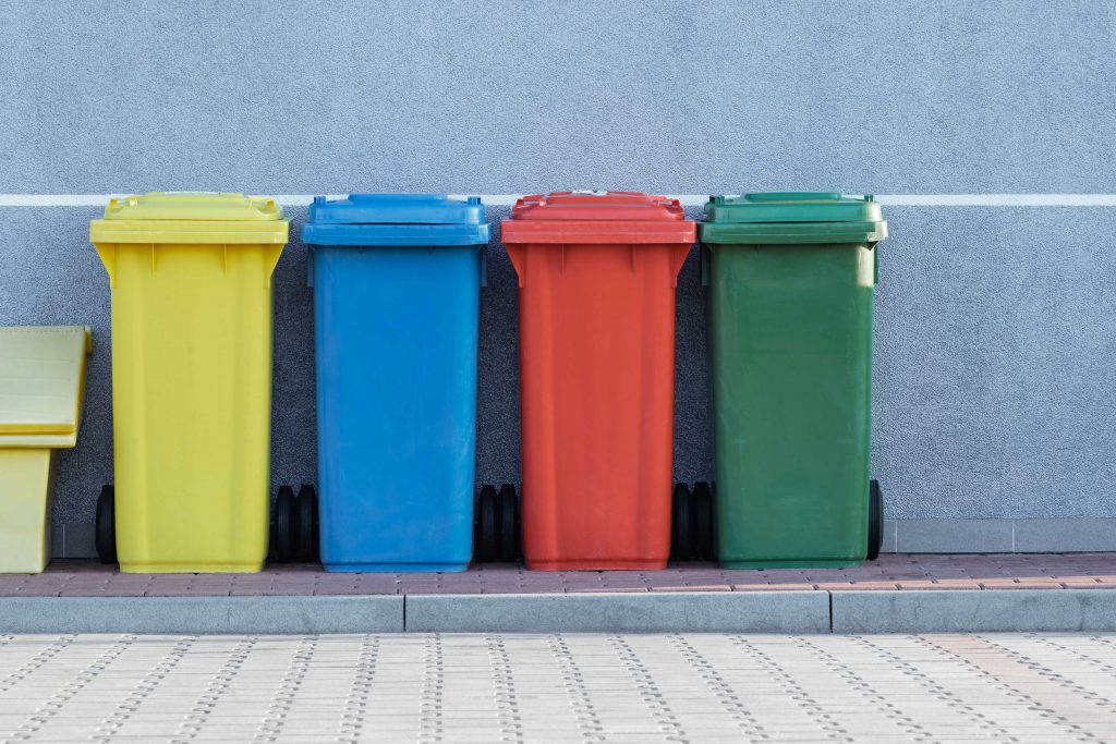 Waste Framework Directive Database IMDS