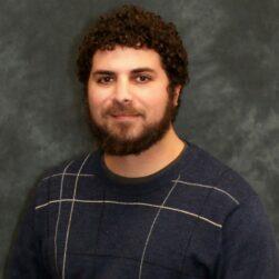 Dave Brani Tetra Tech