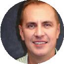 Andy Gbur Compliance Expert