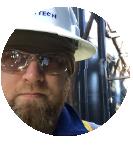 Jason Witter Tetra Tech
