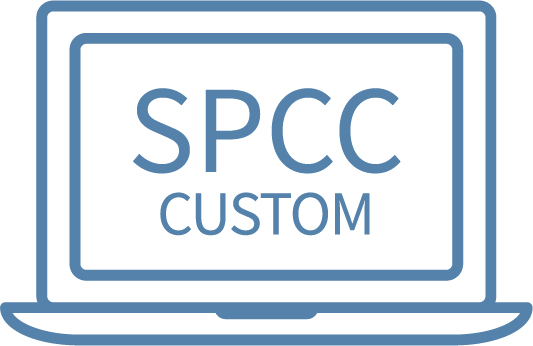SPCC Compliance