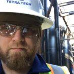 jason witter tetra tech ehs services